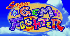 Gem Fighter Free Download