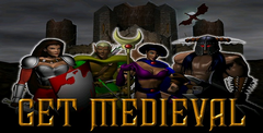 Get Medieval Free Download