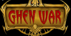 Ghen War Free Download