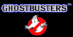 Ghostbasters Free Download