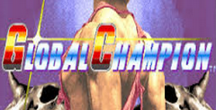 Global Champion Free Download