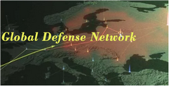 Global Defense Network