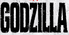 Godzilla Free Download