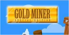 Gold Miner Special Edition Free Download