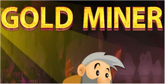 Gold Miner Free Download