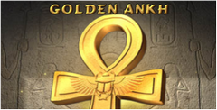 Golden Ankh Free Download