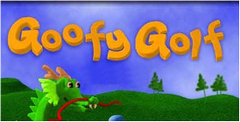 Goofy Golf Free Download
