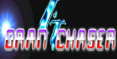 Gran Chaser Free Download
