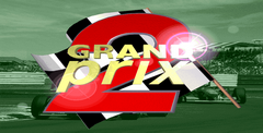 Grand Prix II Free Download
