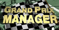 Grand Prix Manager Free Download