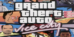 Grand Theft Auto: Vice City Free Download