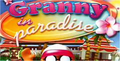 Granny in Paradise Free Download