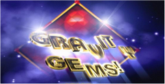 Gravity Gems Free Download