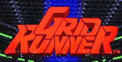 Grid Runner Free Download
