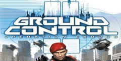 Ground Control 2: Operation Exodus Free Download