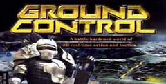 Ground Control Free Download