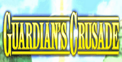 Guardian Heroes Free Download