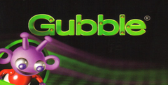 Gubble Free Download