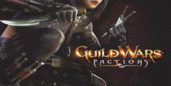 Guild Wars: Factions Free Download