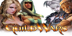Guild Wars Free Download