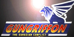 Gun Griffon Free Download