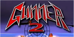 Gunner 2 Free Download