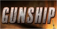 Gunship Free Download