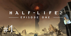 Half-Life 2: Episode One Free Download