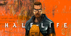 Half-Life Free Download
