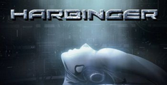 Harbinger Free Download