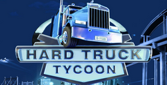 Hard Truck Tycoon Free Download