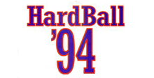 HardBall 94 Free Download