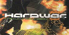 Hardwar Free Download