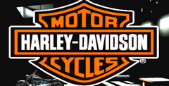 Harley-Davidson & L.A. Riders Free Download