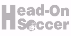 Head-on Soccer Free Download