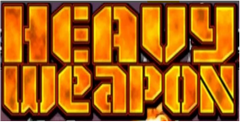 Heavy Weapon Free Download