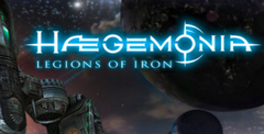 Hegemonia: Legions of Iron Free Download