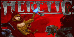 Heretic Free Download