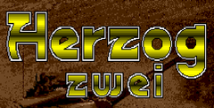 Herzog Zwei Free Download