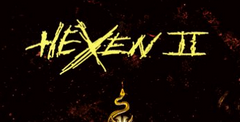 Hexen II Free Download