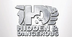 Hidden & Dangerous Free Download