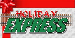 Holiday Express Free Download