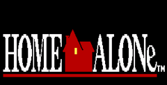 Home Alone Free Download