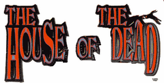House of the Dead Free Download