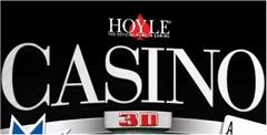 Hoyle Casino 3D Free Download