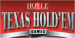 Hoyle Texas Hold'em Free Download