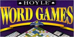 Hoyle Word Games