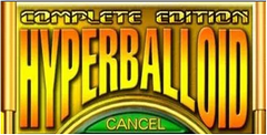 Hyperballoid Complete Free Download
