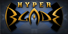 HyperBlade Free Download