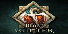 Icewind Dale: Heart of Winter Free Download